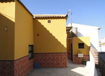 Thumbnail 2 bed town house for sale in Townhouse In Coín, Costa Del Sol, Spain