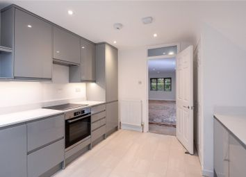 Thumbnail 2 bed flat to rent in Apsley Court, Summertown, Oxford