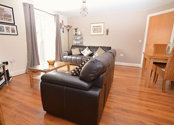 2 bed flat for sale in St. Andrews Close, Wakefield WF1