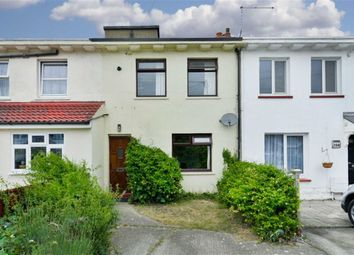 2 bed terraced house for sale in Horton Hill, Epsom, Surrey KT19
