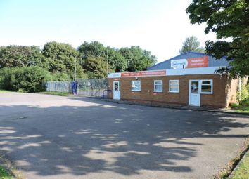 Thumbnail Warehouse to let in Pipers Road, Park Farm Industrial Estate, Redditch