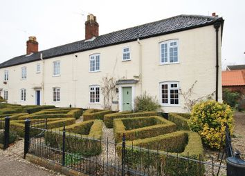 Thumbnail 4 bed property to rent in Church Street, Old Catton, Norwich