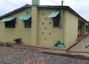 Thumbnail 3 bed bungalow for sale in 3 Bedroom Bungalow In Bodija, Housing Estates Old Bodija, Ibadan, Nigeria