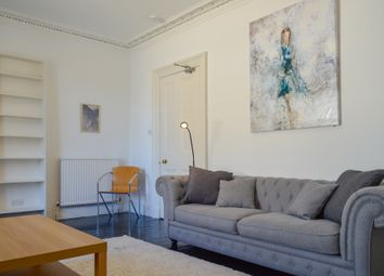 Thumbnail 4 bedroom flat to rent in George Iv Bridge, Edinburgh