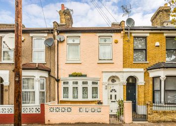 Thumbnail 3 bed semi-detached house for sale in Hartington Road, London
