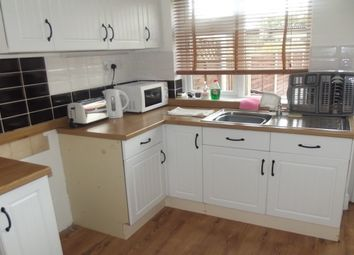 Thumbnail 2 bed property to rent in St. Johns Street, Biggleswade