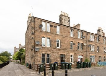 Thumbnail 2 bed flat to rent in Ballantine Place, Perth, Perthshire