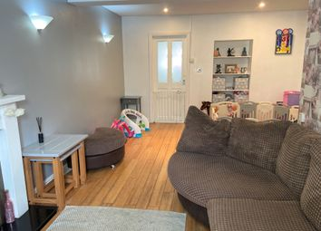 Thumbnail 2 bed terraced house for sale in Chancery Lane, Mountain Ash
