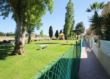 Thumbnail 2 bed bungalow for sale in Torrevieja, Costa Blanca South, Spain