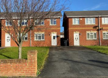 3 bed property to rent in Westhead Avenue, Kirkby, Liverpool L33