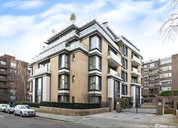 Thumbnail 1 bed flat for sale in Wycombe Square, Kensington, London