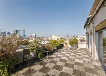 Thumbnail 4 bed apartment for sale in 57 Boulevard Du Commandant Charcot, 92200 Neuilly-Sur-Seine, France