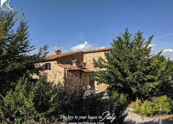 Thumbnail Farmhouse for sale in 56034 La Pieve, Province Of Pisa, Italy