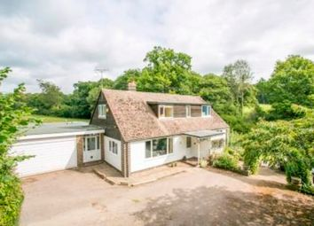 Thumbnail 4 bed property for sale in Royal Oak Lane, High Hurstwood, Uckfield