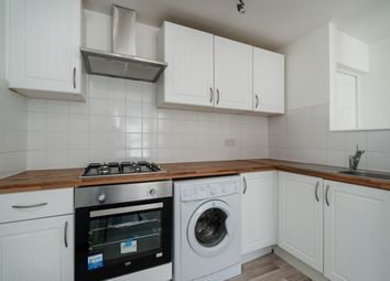 1 bed flat for sale in Percy Terrace, Plymouth PL4