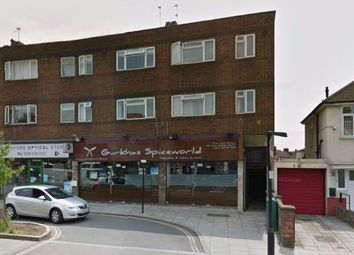 Thumbnail Room to rent in Ruislip Road, Greenford