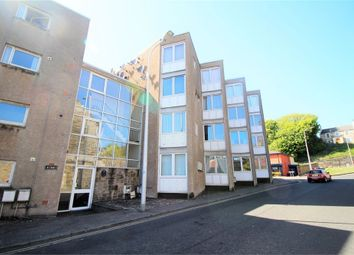 Thumbnail 2 bed maisonette for sale in Lothian Street, Burntisland, Fife