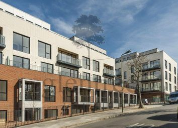 Thumbnail 2 bed flat to rent in The Lexington, Golders Green, London