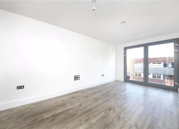 Thumbnail 1 bed flat to rent in Dalston Curve, Boleyn Road, Dalston