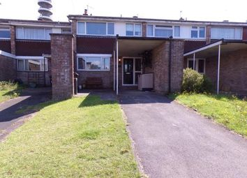 3 bed terraced house for sale in Fairacre Close, Lockleaze, Bristol, City Of Bristol BS7