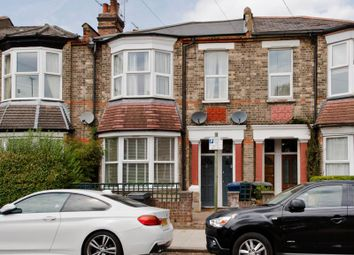 Thumbnail 2 bed property for sale in Kitchener Road, London