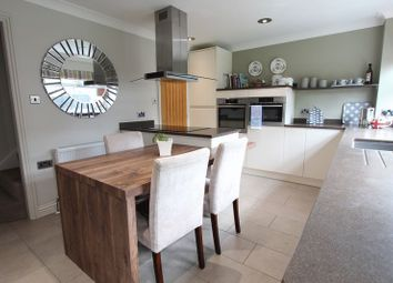3 bed semi-detached house for sale in Rowan Close, Sunderland SR4