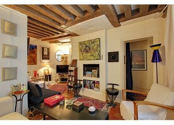 Thumbnail 2 bed apartment for sale in 75006, Paris, Fr