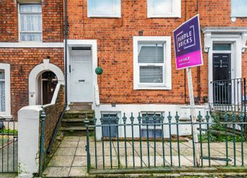 2 bed flat for sale in Waylen Street, Reading RG1