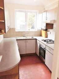 Thumbnail 5 bed semi-detached house to rent in Princes Avenue, London