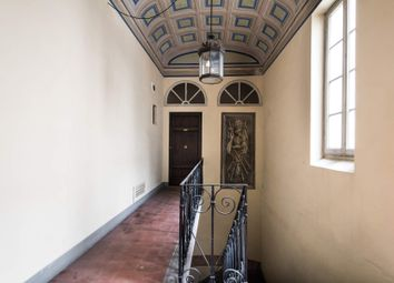 Thumbnail 4 bed apartment for sale in Lucca Lucca, Italy