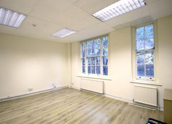 Thumbnail Office to let in 89 Fleet Street, First Floor Rear, City, London