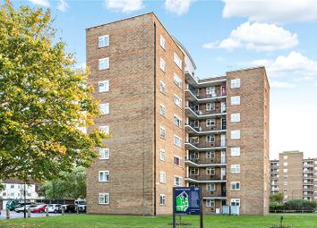 Thumbnail 1 bed flat for sale in Winchfield Road, Sydenham, London