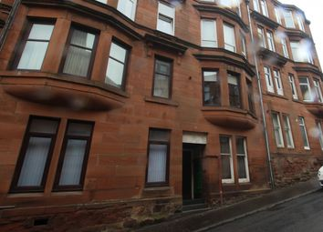 2 bed flat for sale in 19 Mearns Street, Greenock, Renfrewshire PA15