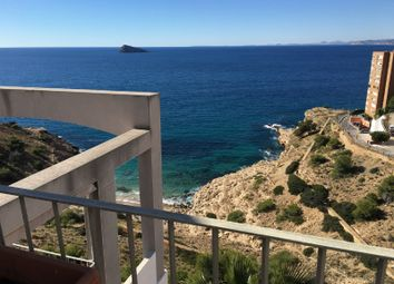 Thumbnail 3 bed apartment for sale in Coblanca, Poniente, Benidorm, Alicante, Valencia, Spain
