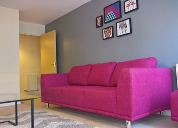 1 bed property to rent in Swan Lane, Coventry CV2