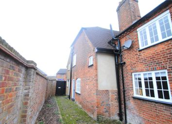 Thumbnail 3 bed property to rent in High Street, Bedmond, Abbots Langley