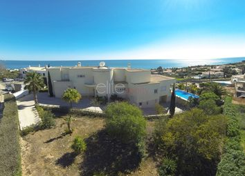 Thumbnail 4 bed villa for sale in M309 Breathtaking Luxury Villa, Praia Da Luz, Praia Da Luz, Algarve, Portugal