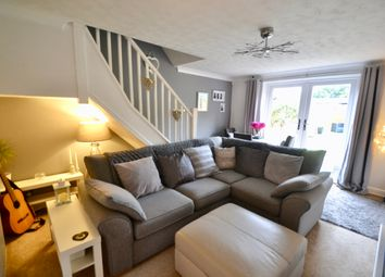 2 bed town house for sale in Astcote Court, Kirk Sandall, Doncaster DN3