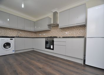 Thumbnail 6 bedroom semi-detached house to rent in Eastfield Road, Walthamstow