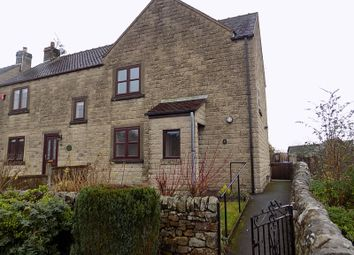 Thumbnail Semi-detached house to rent in Stacey Close, Warslow, Buxton