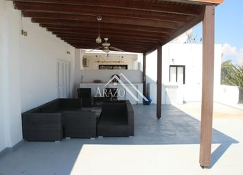 Thumbnail 2 bed apartment for sale in 55 Kennedy Ave, Paralimni, Famagusta, Cyprus Famagusta Cy 5290, Kennedy Ave 55, Paralimni, Cyprus