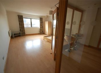Thumbnail 1 bed flat to rent in Madison Apartments, 41 Seymour Grove, Manchester