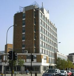 Thumbnail Office to let in Leegate House, Lee Green, London