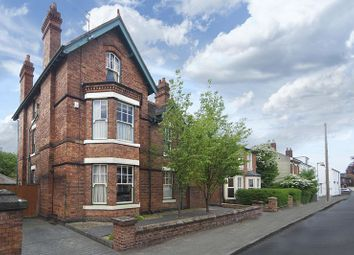 Thumbnail 6 bed detached house for sale in Newbridge Street, Newbridge, Wolverhampton