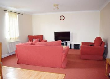 3 bed property to rent in Schuster Road, Victoria Park, Manchester M14