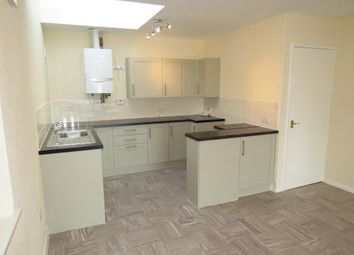 Thumbnail 3 bed flat to rent in Moorside Court, North Hykeham, Lincoln
