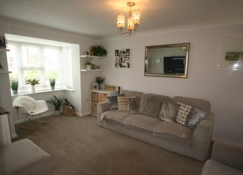 Thumbnail 3 bed property for sale in Trevarthen Close, Connor Downs, Hayle