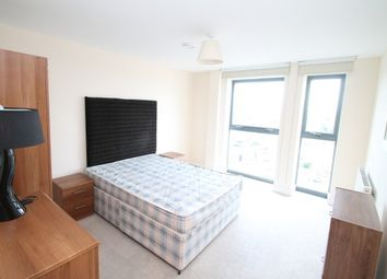 Thumbnail 1 bedroom flat to rent in City House, 420 London Road, West Croydon