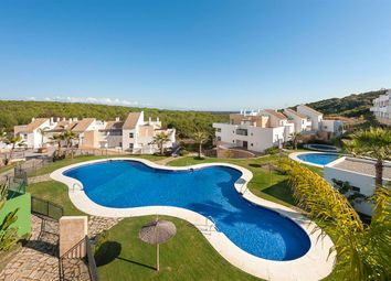 Thumbnail 3 bed apartment for sale in La Alcaidesa, Costa Del Sol, Spain