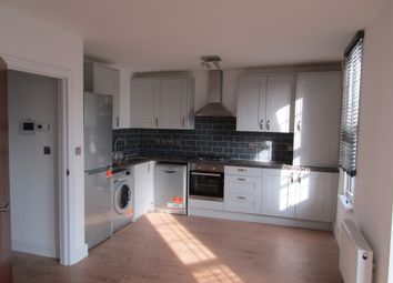 Thumbnail 2 bed flat to rent in Forest Drive East, Leytonstone